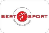 sponsor_bert