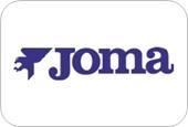 sponsor_joma