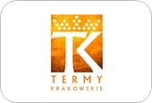 sponsor_termy