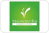 sponsor_malinowy_raj